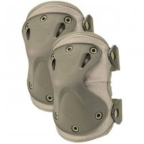 HATCH XTAK Knee Pads - Olive