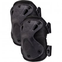 HATCH XTAK Knee Pads - Black