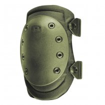HATCH Centurion Knee Pads - Olive