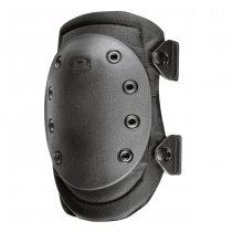 HATCH Centurion Knee Pads - Black
