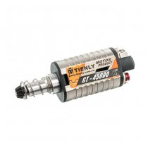 Tienly Infinity U-45000 High Speed & Standard Torque Motor - Long