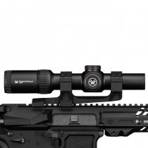 VORTEX Strike Eagle 1-8x24 Riflescope AR-BDC2 Reticle - MOA