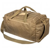 HELIKON Urban Training Bag - Coyote