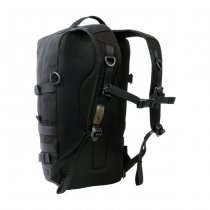 Tasmanian Tiger Essential Pack L MK2 - Black