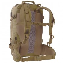 Tasmanian Tiger Mission Pack MK2 - Khaki