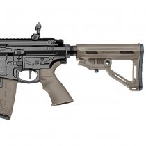 ICS CXP-MARS Carbine AEG 3S Version - Dual Tone