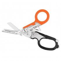 Leatherman Raptor Emergency Medical Multitool - Orange