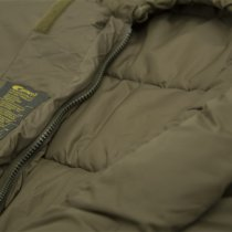 Carinthia Defence 1 Top Sleeping Bag L