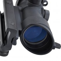 Aim-O ACOG 4x32 Scope - Black