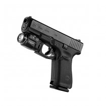 Streamlight TLR-7 Tactical LED Illuminator