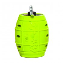 ASG Storm Grenade 360 - Lime