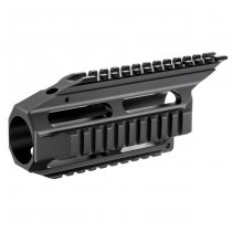 GHK AUG Front Handguard