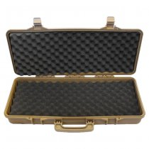 SMG Hard Case 68cm - Tan