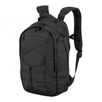 Helikon EDC Backpack - Black