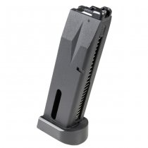 Secutor Bellum 26rds Gas Magazine