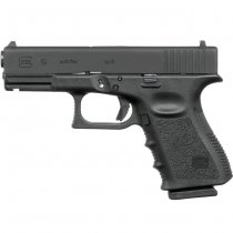 VFC Glock 19 Gen 3 Gas Blow Back Pistol