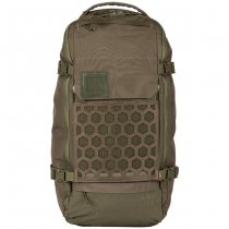 5.11 AMP72 Backpack 40L - Ranger Green