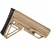 Trinity Force Polymer Alpha Stock - Sand