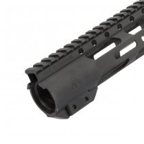 Trinity Force MX AR15 M-Lok Handguard 12 Inch - Black