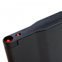 Silverback SRS Steel Magazine 30rds - Black