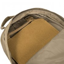 Helikon Backpack Panel Insert - Coyote