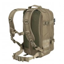 Helikon Raccoon Mk2 Backpack - Multicam