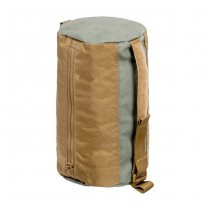 Helikon Accuracy Shooting Bag Roller Large - Coyote