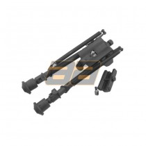 Dboys Spring Eject Bipod - Long