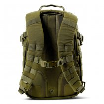 5.11 RUSH 12 Backpack - Olive