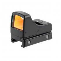 Marui Micro Pro Red Dot Sight - Black