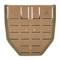 Direct Action Mosquito Hip Panel Large - Coyote