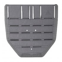 Direct Action Mosquito Hip Panel Large - Urban Grey