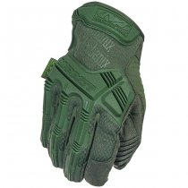 Mechanix Wear M-Pact Glove - OD Green M