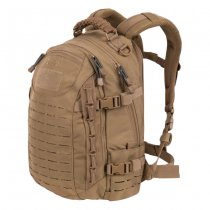 Direct Action Dragon Egg Mk II Backpack - Coyote Brown