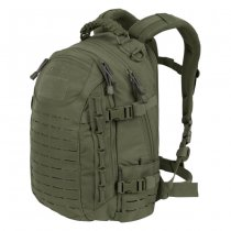Direct Action Dragon Egg Mk II Backpack - Olive Green