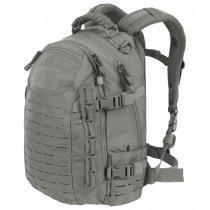 Direct Action Dragon Egg Mk II Backpack - Urban Grey