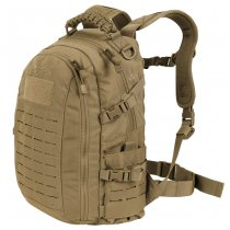 Direct Action Dust Mk II Backpack - Coyote Brown