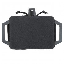 Direct Action Med Pouch Horizontal Mk II - Urban Grey