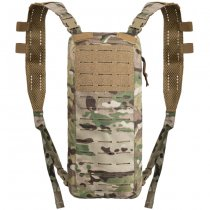 Direct Action Multi Hydro Pack - MultiCam