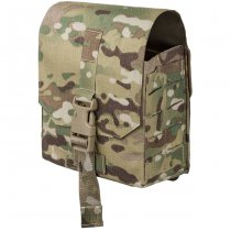 Direct Action SAW 46/48 Pouch - MultiCam