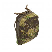 Direct Action Utility Pouch Mini - PenCott GreenZone
