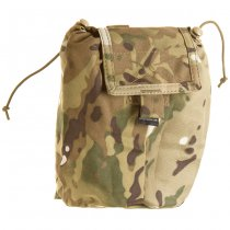 Invader Gear Foldable Dump Pouch - ATP