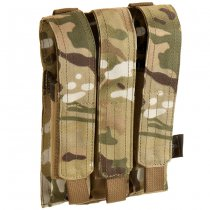 Invader Gear MP5 Triple Mag Pouch - ATP