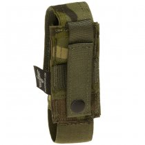 Invader Gear Single 40mm Grenade Pouch - ATP Tropic