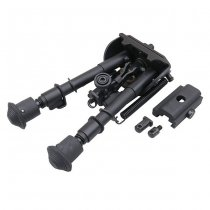 Cyma Adjustable Bipod