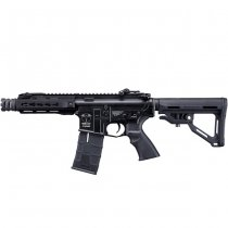 ICS CXP UK1 Captain MTR AEG - Black