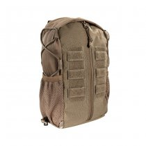 Tasmanian Tiger Tac Pouch 11 - Coyote