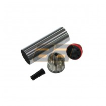 Guarder Bore-Up Cylinder Set AK-47/47S
