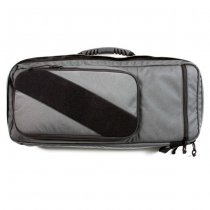 Haley Strategic INCOG Discreet SMG Bag - Grey