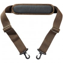 Tasmanian Tiger Carrying Strap 50mm - Coyote